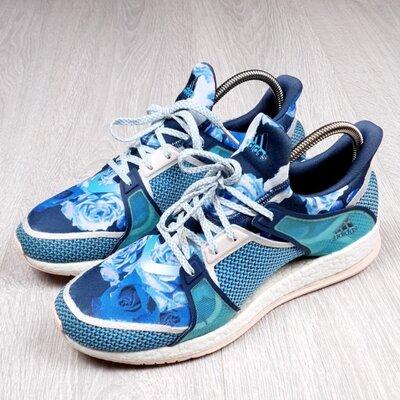 Кроссовки Adidas 43р.