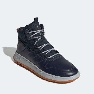 Мужские кроссовки Adidas Fusion - EF0124