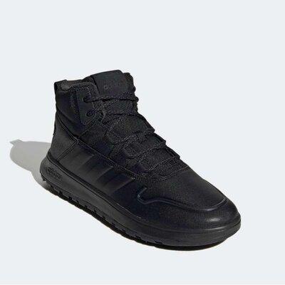 Мужские кроссовки Adidas Fusion - FW3547