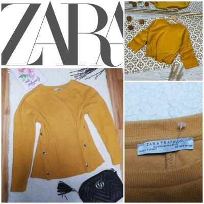 Продам свитшот-джемпер Zara размер S-М