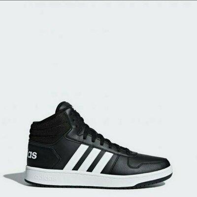 Кроссовки, сникерсы Adidas, 41 размер