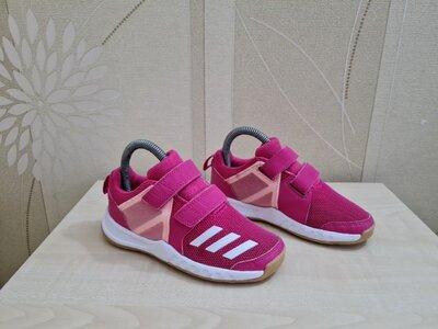 Кроссовки Adidas FortaGym оригинал размер 30