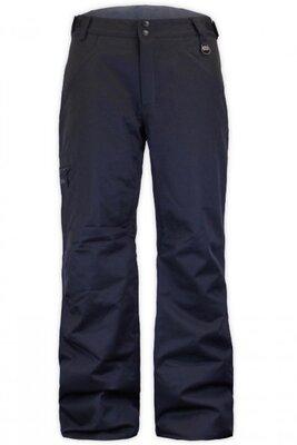 Оригинальные мужские лыжные брюки MOUNTAIN PEAK р.50 L Франция