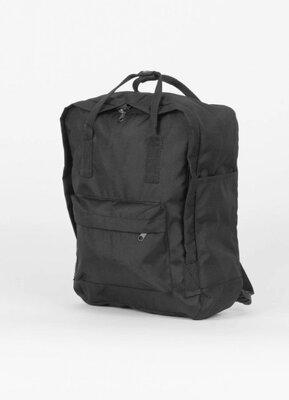 Рюкзак 7Sins - Classic, Black