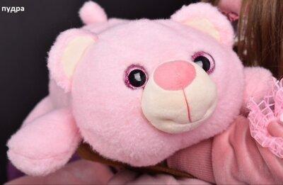 Продано: Подушка,грелка,муфта, игрушка -4В1 классная вещь отличное качество детки в восторге от них