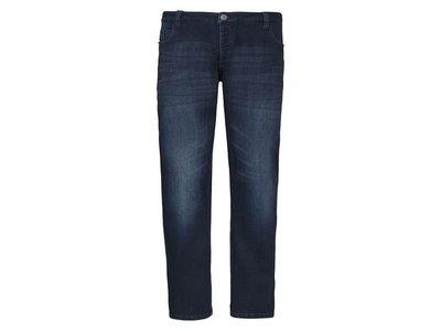 Мужские джинсы Livergy ,66 евро или 50/34