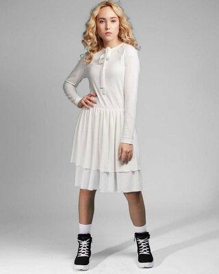 Сукня для дівчат підлітків Атала р.122-164