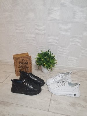 Кроссовки туфли большой выбор обуви Дропшиппинг