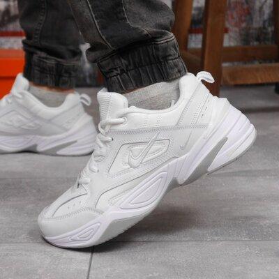 Кроссовки мужские 18206 Nike M2K Tekno,