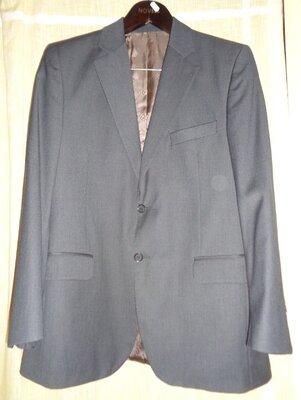 Продано: Очень редкий дорогой пиджак блейзер DIOR Zilli Kiton Brioni Scabal Zegna Loro Piana Hermes Canali