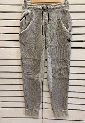 Продано: Спортивные штаны Adidas размер S оригинал