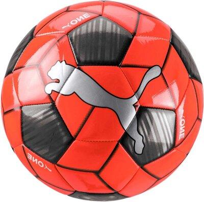 Новый футбольный мяч Puma, оригинал, размер 5