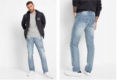Стильные качественные, фирменные джинсы. Пр-Во Бангладеш