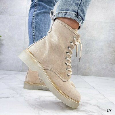 Продано: Ботиночки