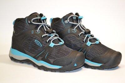 Дитячі черевички Keen