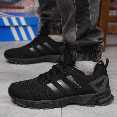 Кроссовки мужские 18224 Adidas