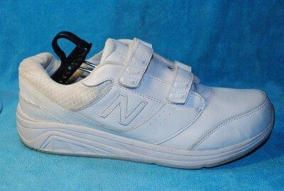 new balance кроссовки 44 размер