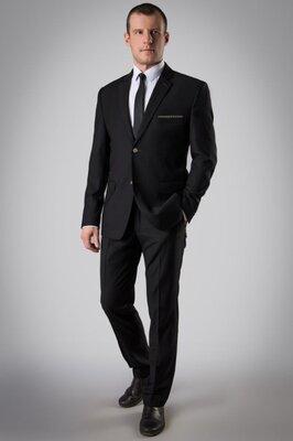 Мужские классические костюмы - большой выбор по низким ценам