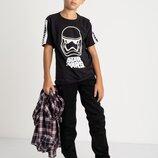 Распродажа, Подростковые джинсы на мальчика