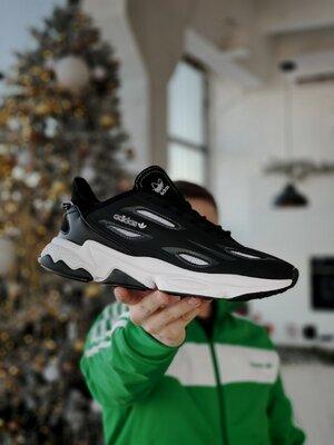 Кроссовки мужские Adidas Ozweego Celox