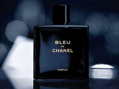 парфюм Chanel Bleu de Chanel 67ml