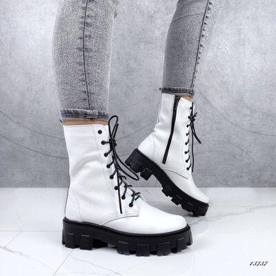 13737 демі черевики жіночі, ботинки женские демисезонные, женские ботинки деми, демисезонные ботинки