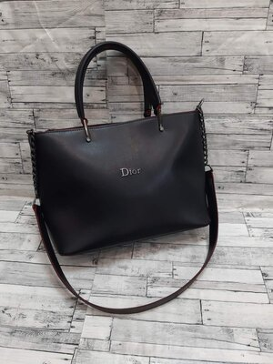 Новинка Женская стильная сумка