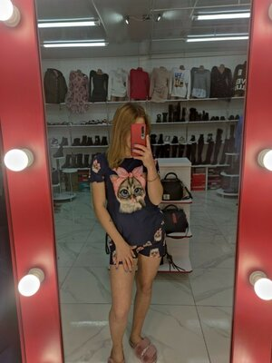 Пижама женская M,L