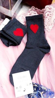 Демисезоні, яркі носки з принтом р 37-41 женские носки шкарпетки жіночі шкарпетки з написами принтам