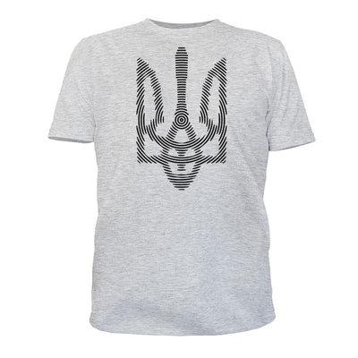 Очень качественные мужские летние футболки. Топ продаж