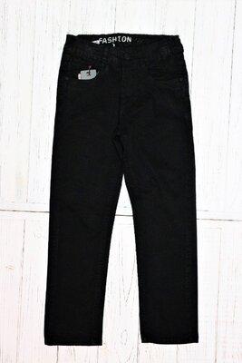 Низкая цена-супер качество Стильные штаны для мальчика Венгрия