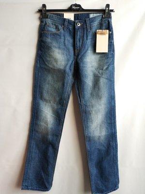 Мужские джинсы датского бренда Jack & Jones Core Оригинал