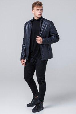 Braggart курточка мужская демисезонная 4327 цвета