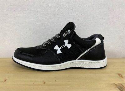 Мужские кроссовки демисезонные львовской фабрики Ск-4-1