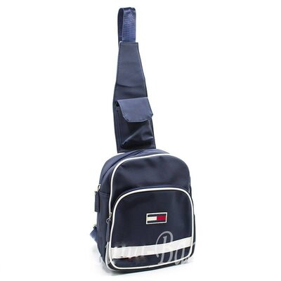 Сумка через плечо с карманом для смартфона Tommy Hilfiger 4 Цвета