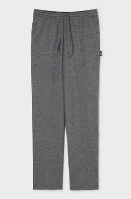 Мужские спортивные брюки или домашние штаны C&A Canda Германия