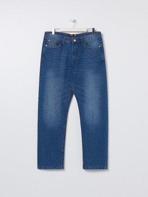 Продано: Джинсы мужские новые regular fit, размер 36
