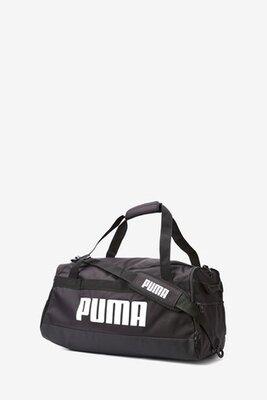 Спортивная сумка Puma® Challenger