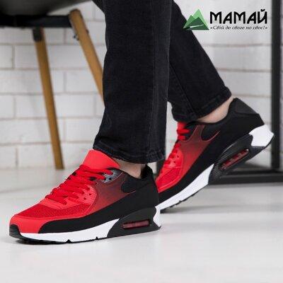 Кросівки чоловічі Nike Air Max кроссовки мужские найк кросовки 718/45