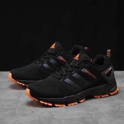 Кроссовки Adidas Marathon Tr 26
