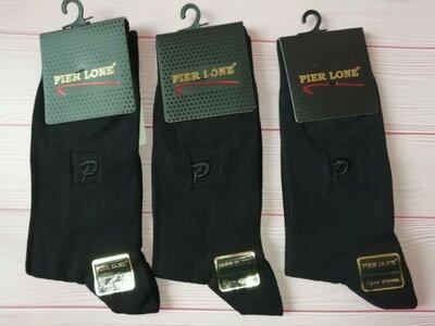 шкарпетки чоловічі носки Pier Lone в наявності