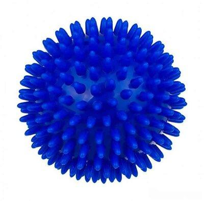 М'яч масажний малий
