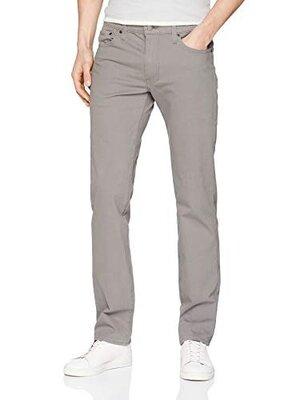 Стильные брюки, штаны industrialize, 36r, новые