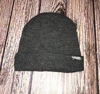 Зимняя шапка Thinsulate для мужчины