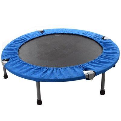 Батут для детей 100 см