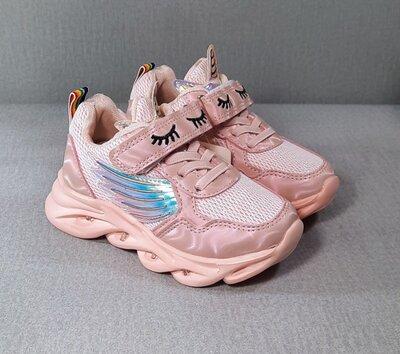 Продано: Новинка 2021 мега классные кроссовки 2 цвета