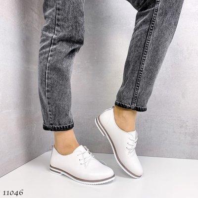 Женские натуральные замшевые чёрные серебряные белые туфли лоферы на шнуровке на низком ходу