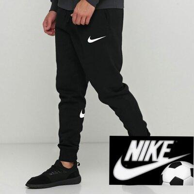 Спортивные штаны мужские ,р 48-50-52-54