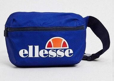 Нагрудная сумка через плечо кошелек Ellesse, оригинал, новая