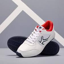 Новые белые мужские кроссовки 45р